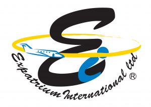 EXPATRIUM International Ltd